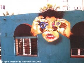 271__  _ רחוב יהואש תל אביב, 2000  _
