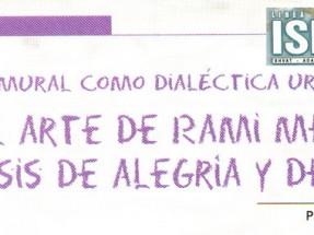 רמי מאירי כתבה בספרדית